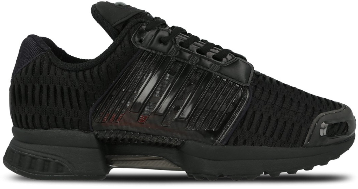 factory price 8dc77 a936b HypeAnalyzer · adidas Climacool Shoe Gallery Flight 305