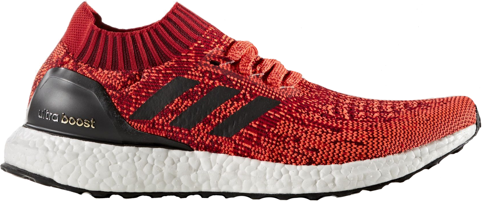 new styles fbe47 acd8a HypeAnalyzer · adidas Ultra Boost Uncaged Olympic Edition