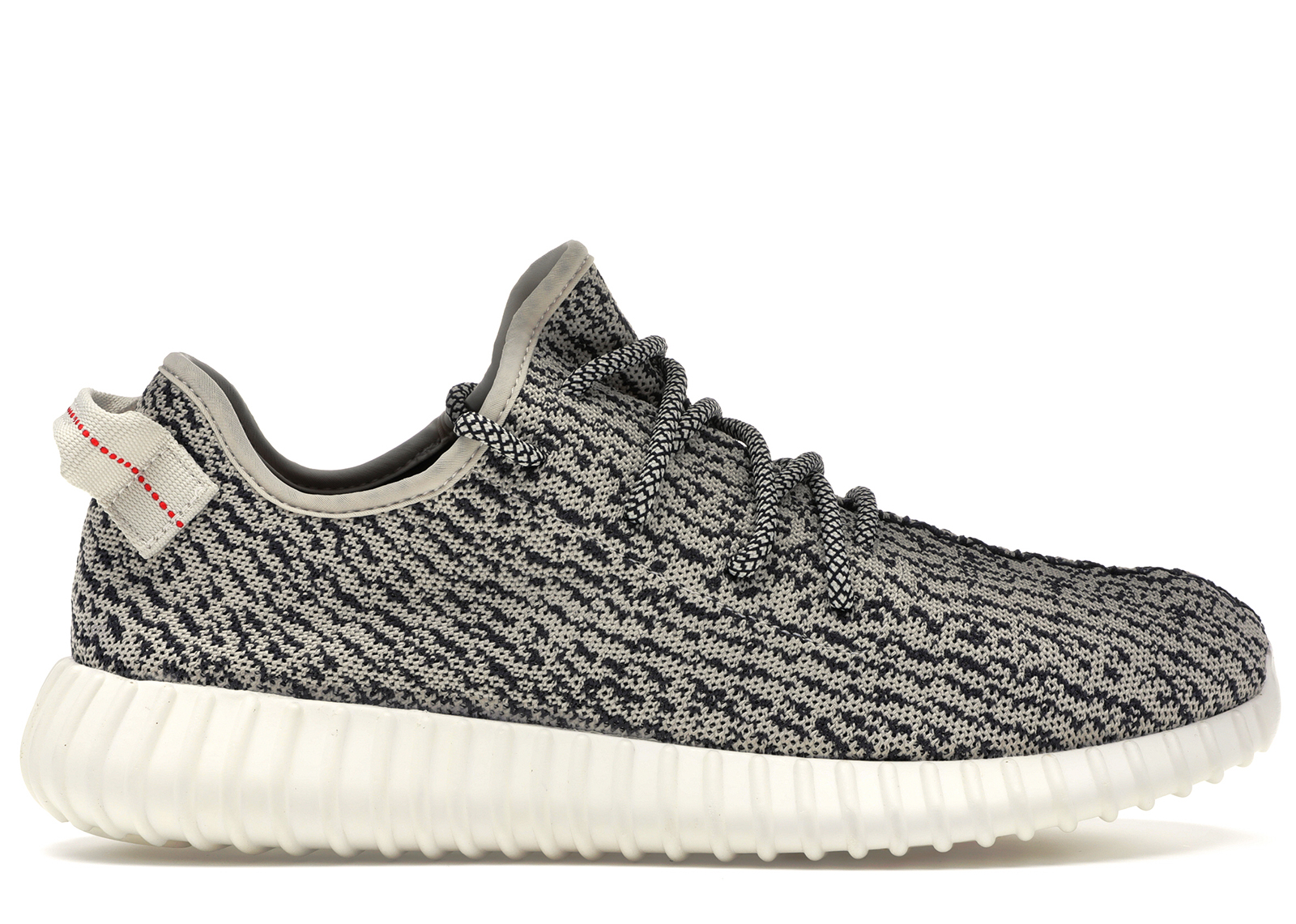 huge discount 1766e c3495 HypeAnalyzer · adidas Yeezy Boost 350 Turtledove