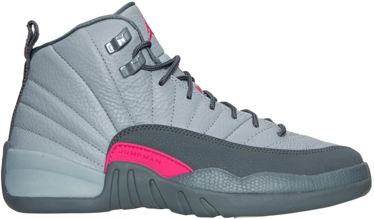 jordans 23 pink Online shopping has