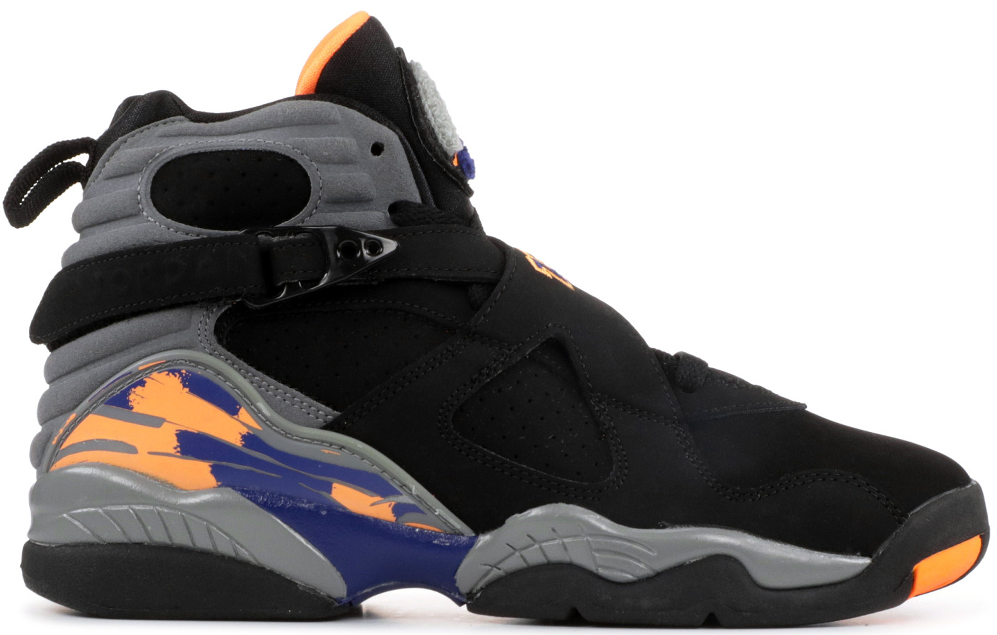 save off 89b1a 20b24 ... where can i buy air jordan 8 phoenix suns gs f4de9 4c1f5