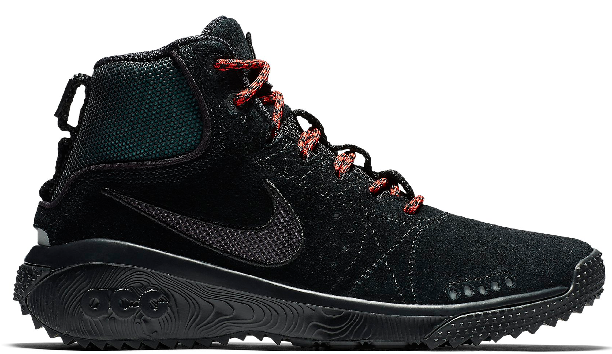 9abafc12b1d HypeAnalyzer · Nike ACG Angels Rest Black