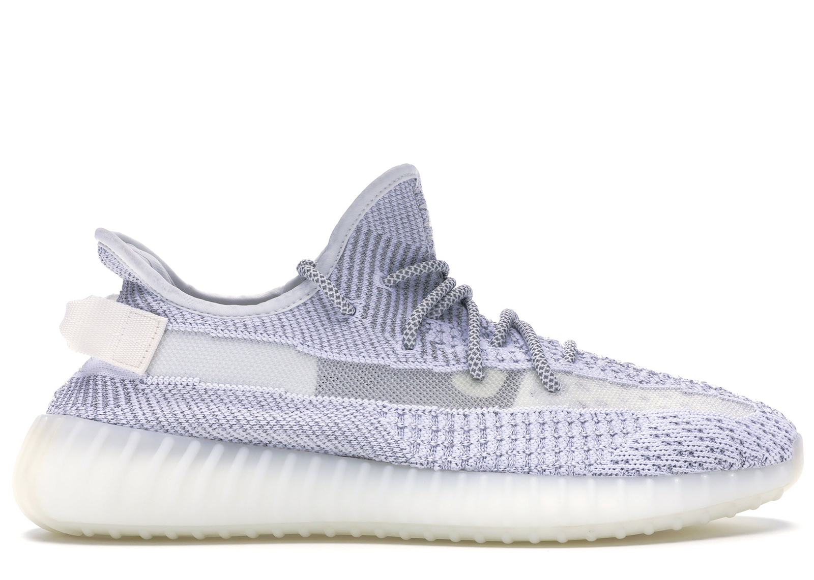 official photos 02dda ad554 HypeAnalyzer · adidas Yeezy Boost 350 V2 Static Reflective