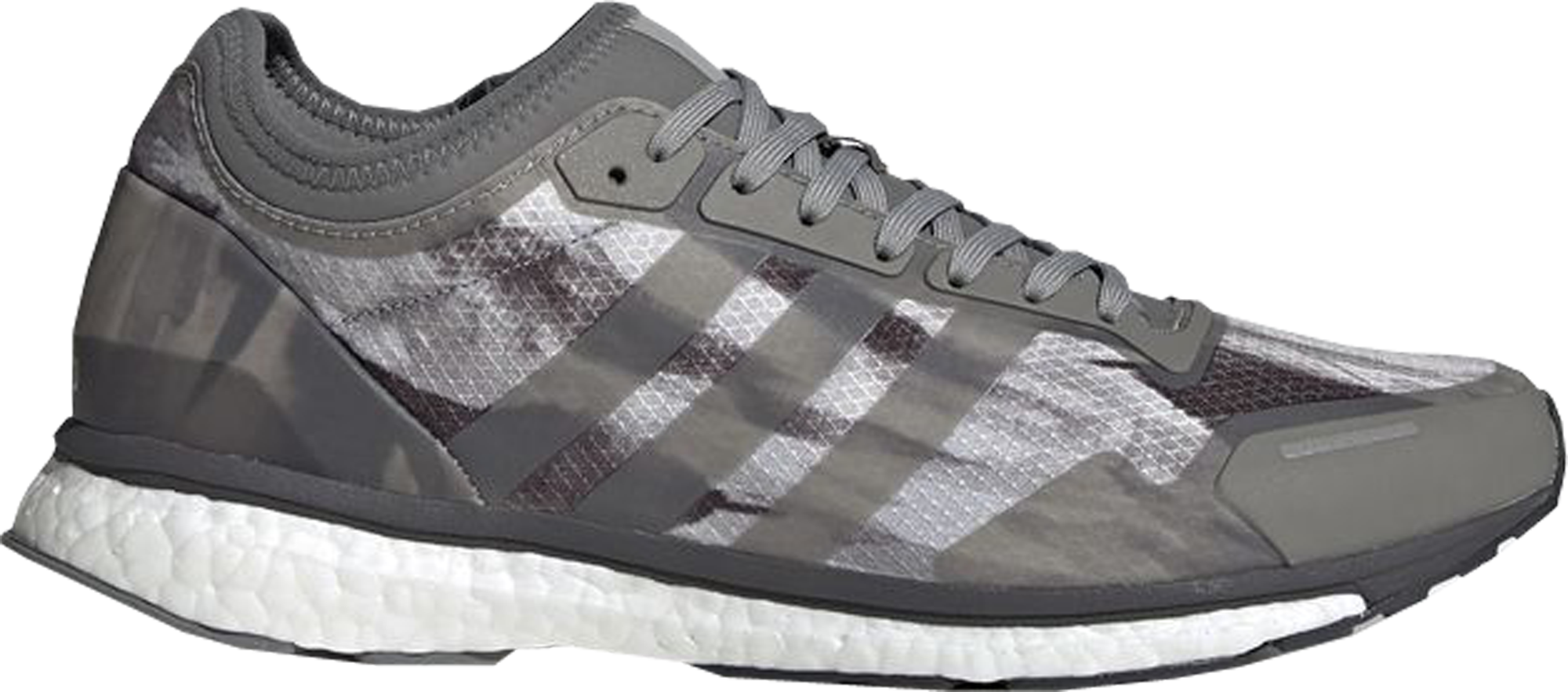low priced 67bbd d77fd HypeAnalyzer · adidas adiZero Adios 3 Undefeated Performance