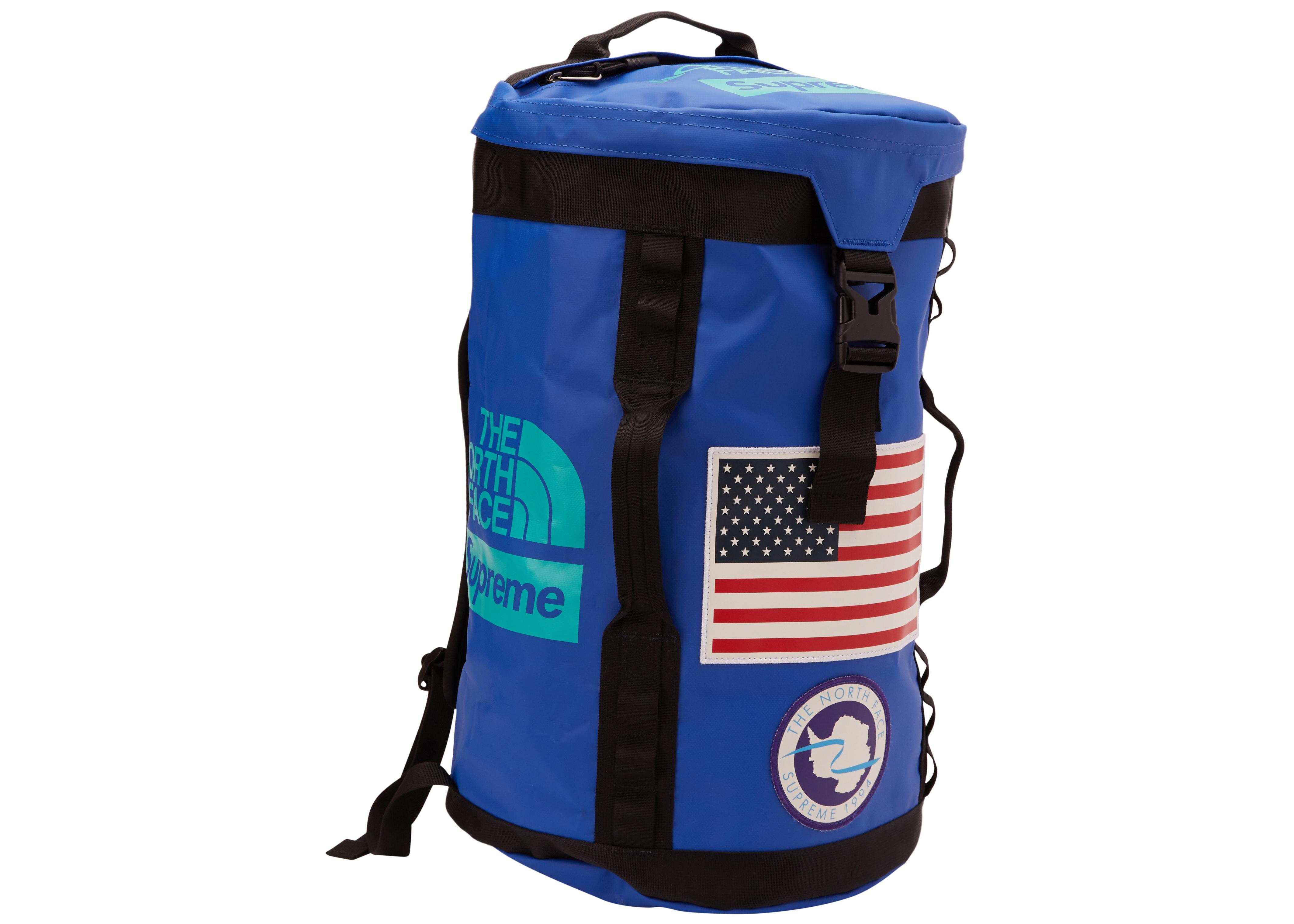 8ef7e0f25 Supreme North Face Backpack Retail Price- Fenix Toulouse Handball