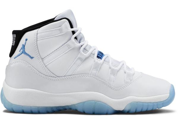 a4c8e037f7a0 Buy Air Jordan 11 Shoes   Deadstock Sneakers