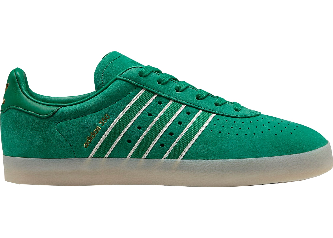 hot sales a42e1 848f8 Sell. or Ask. Size 10. View All Bids. adidas 350 Oyster Holdings ...