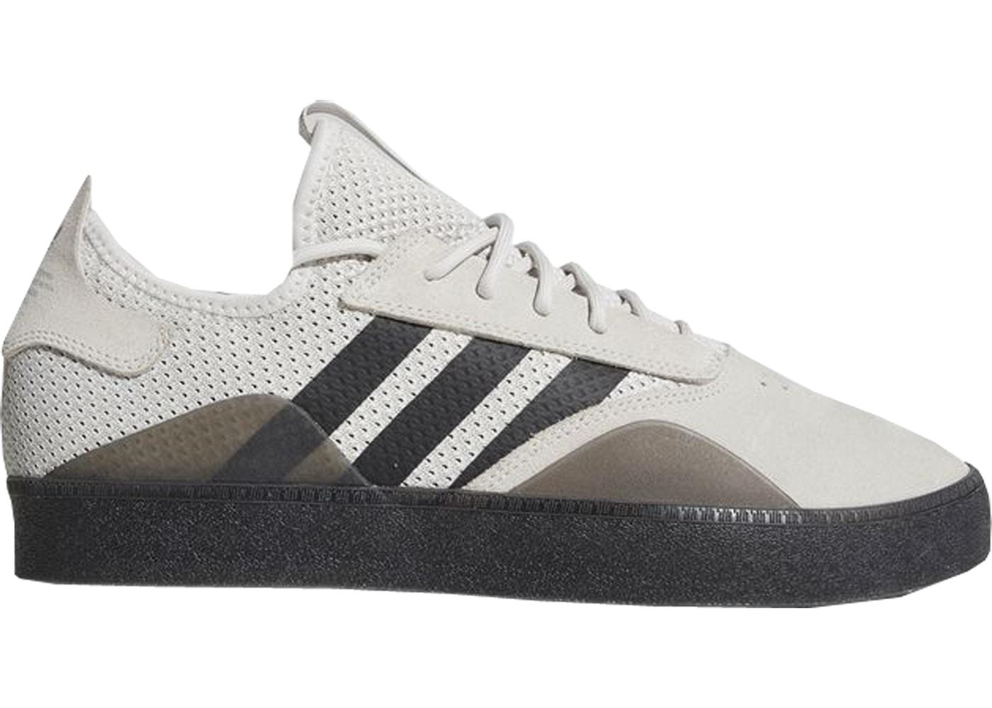 adidas Originals Tubular Shadow Men's Casual Trainers Shoes