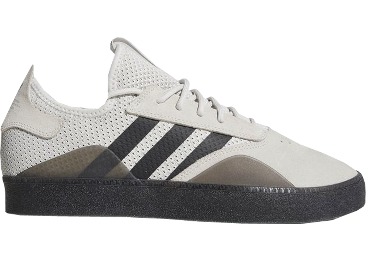 timeless design 84c73 4b1d5 Sell. or Ask. Size 13. View All Bids. adidas 3ST.001 Grey Black