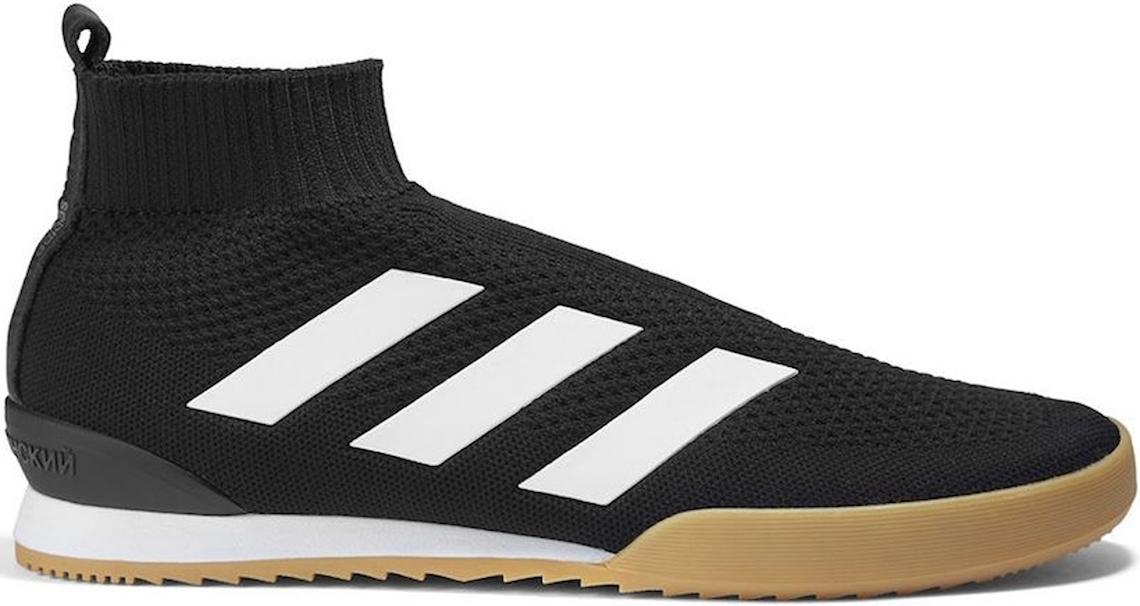 Adidas Gosha 6