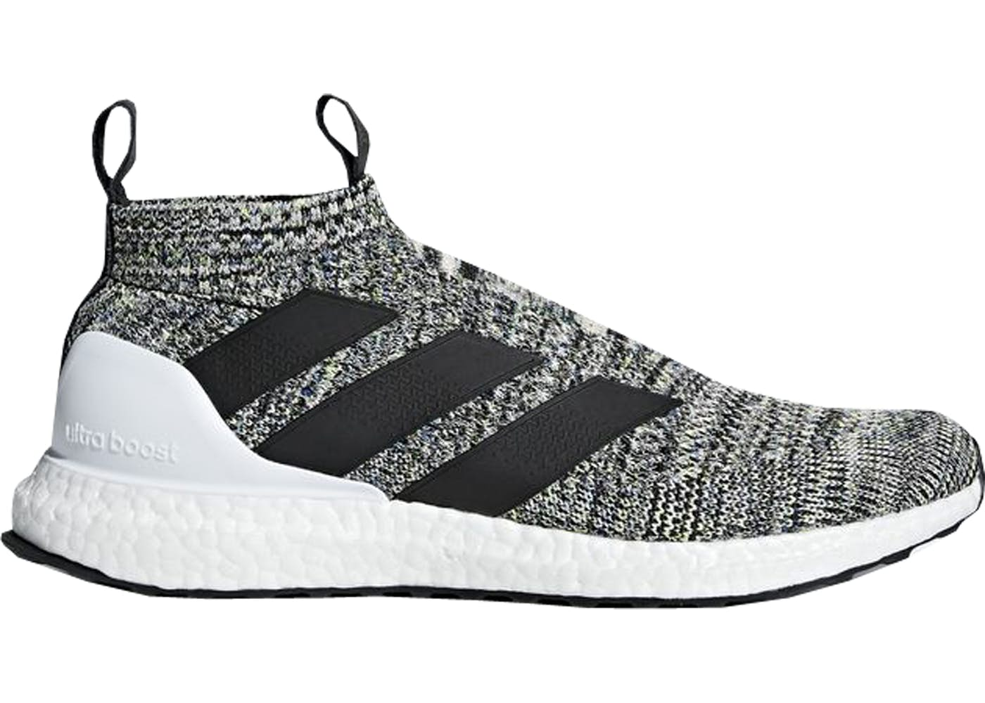 adidas ace 16 ultra boost oreo. Black Bedroom Furniture Sets. Home Design Ideas