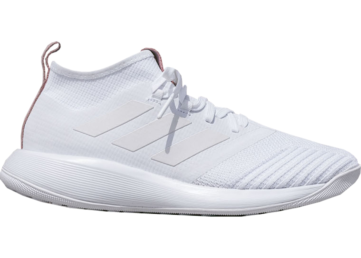 3b4ff9d03 adidas ACE Tango 17.1 PureControl Turf Trainer Kith Flamingos - CM7893