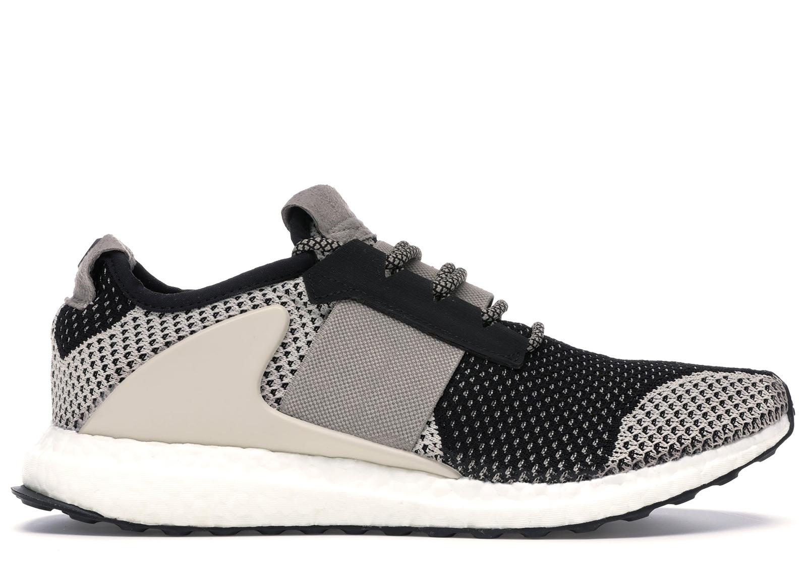 Adidas Dragon Wolf Grey Black Clear Brown Trainers | adidas