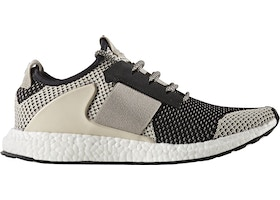 new products c0483 715be adidas Ultra Boost Size 8 Shoes - Volatility