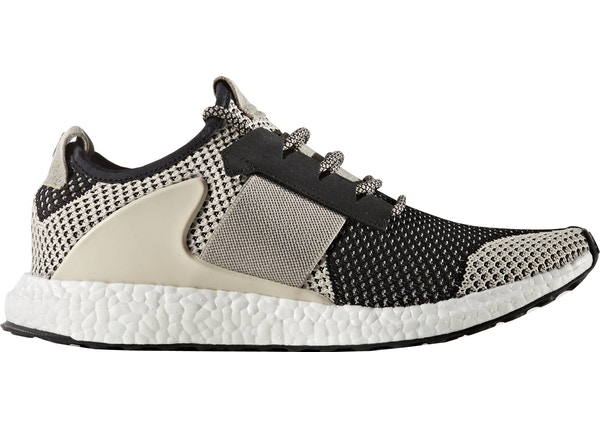 low priced 64b05 7195a stockx.imgix.netAdidas-ADO-Ultra-Boost-Clear-Brow...