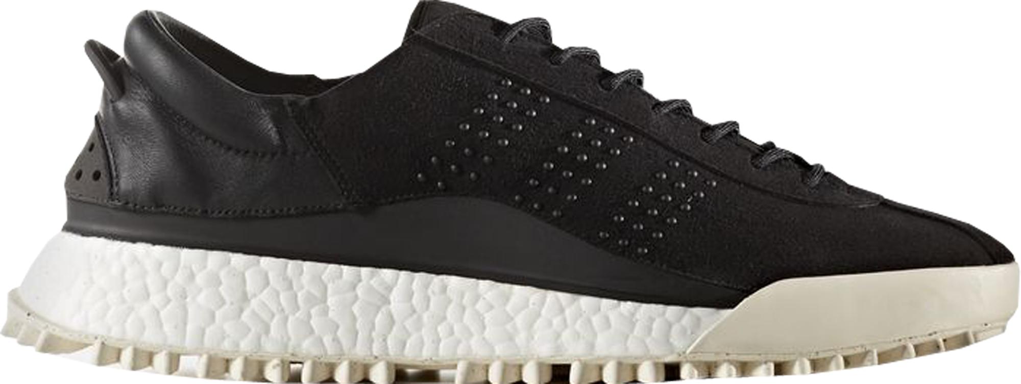 adidas AW Hike Lo Alexander Wang Core Black