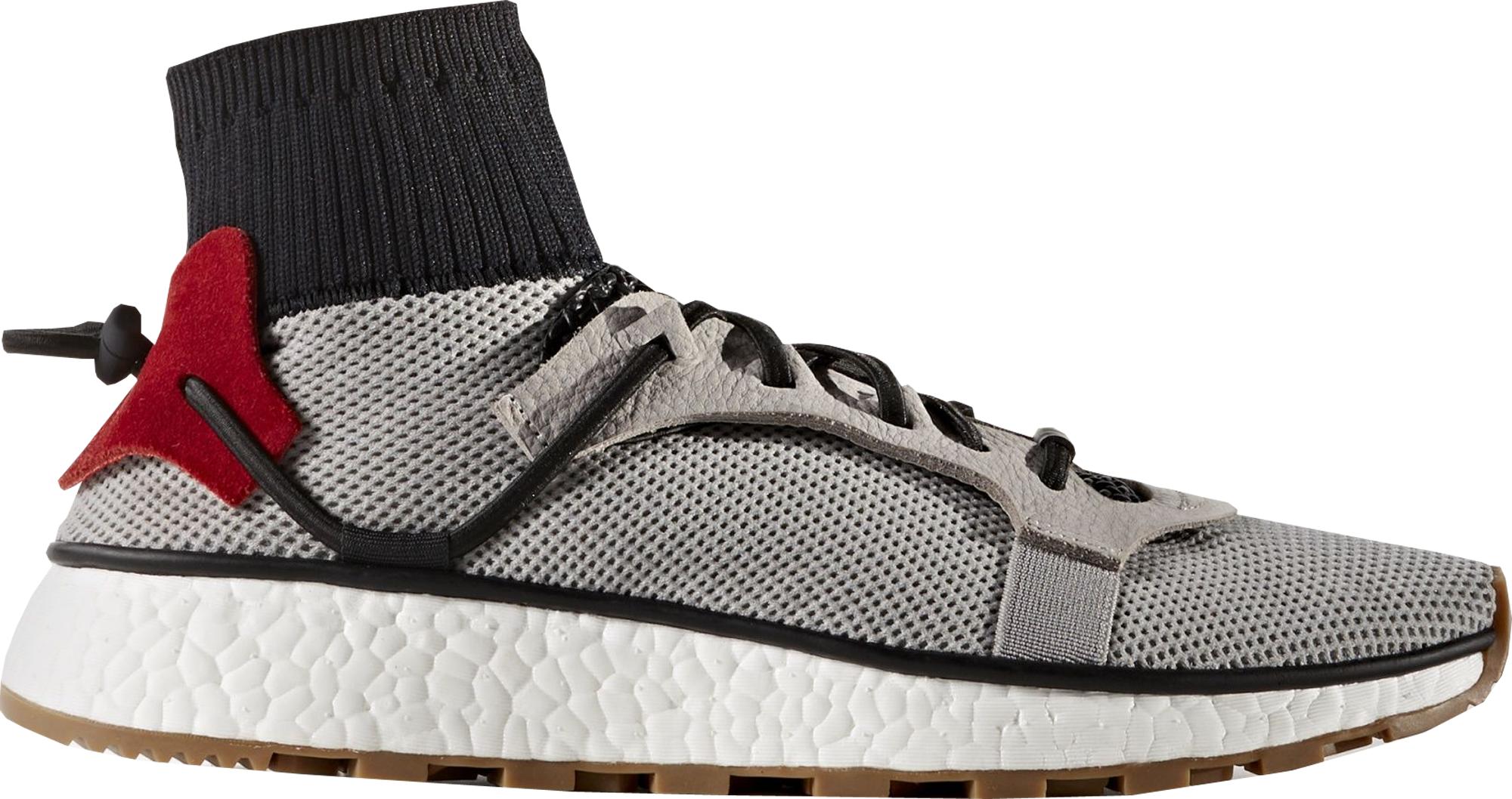 adidas AW Run Alexander Wang Grey