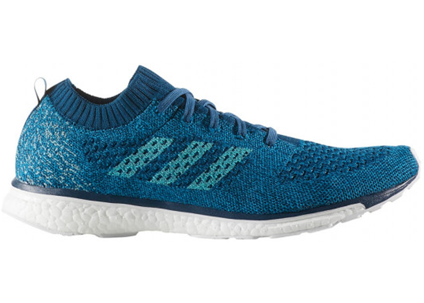 new style 4e58d 90538 Sell. or Ask. Size: 9.5. View All Bids. adidas AdiZero Prime Boost ...