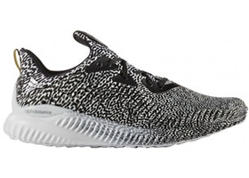 9adef77296ae3 adidas AlphaBounce Motion Capture - B54366