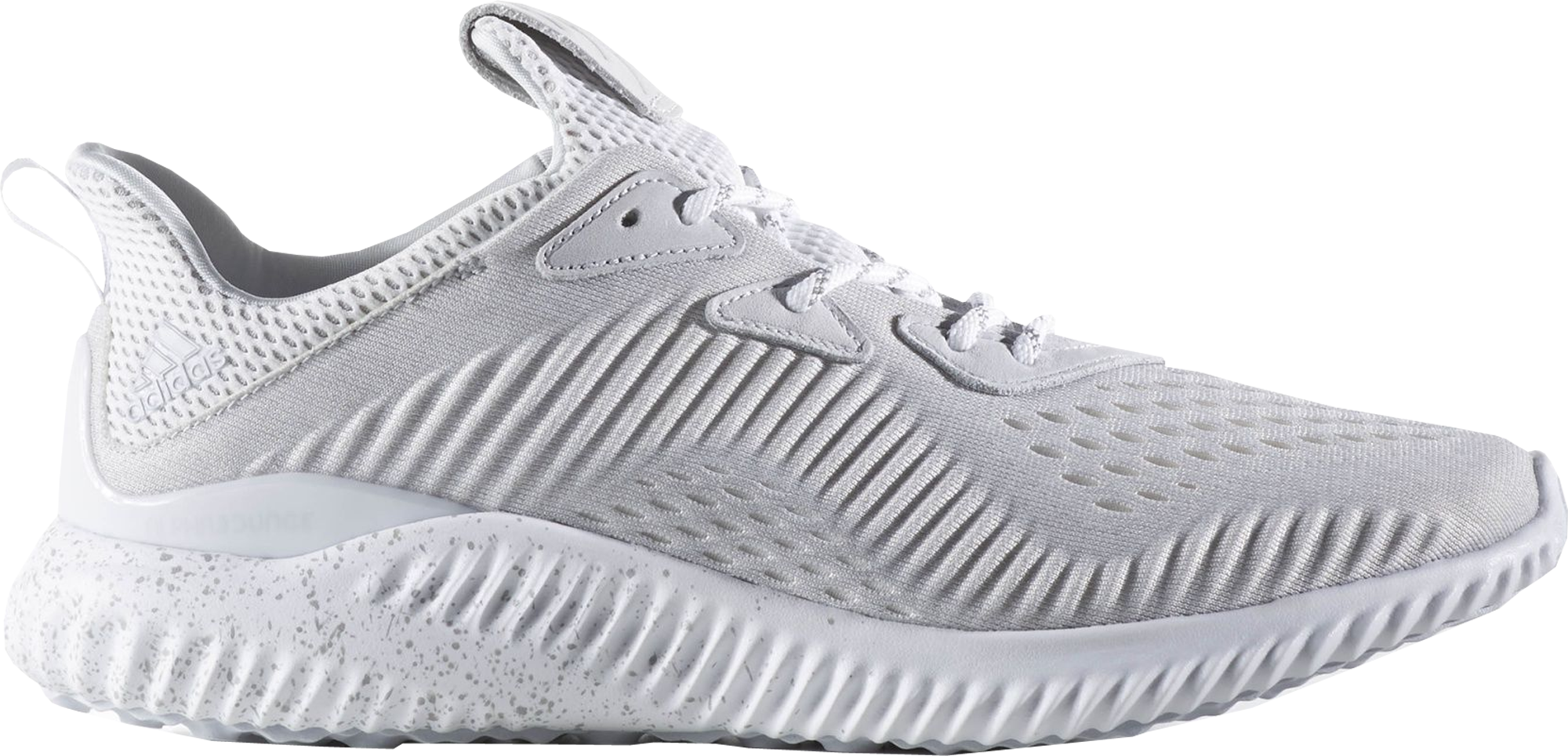 adidas AlphaBounce Reigning Champ Grey