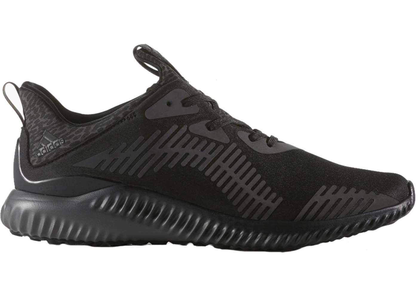 adidas AlphaBounce Xeno Friday Black Black Xeno Friday 206786b - accademiadellescienzedellumbria.xyz