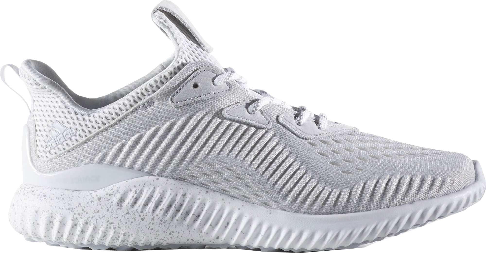 adidas AlphaBounce Reigning Champ Grey (W)