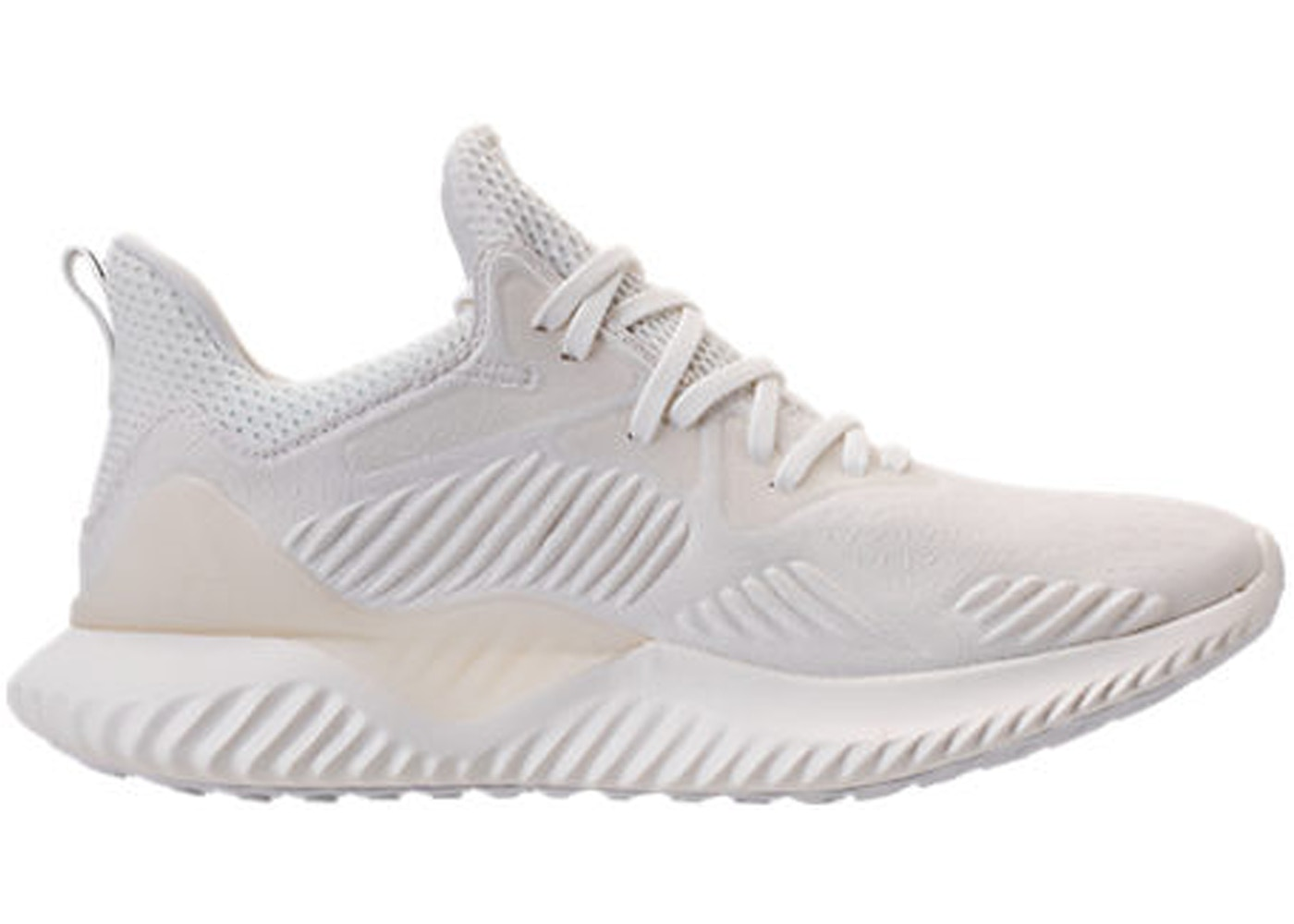 meet f45b9 f9f62 Sell. or Ask. Size 10.5. View All Bids. adidas Alphabounce Beyond Undye  Pack