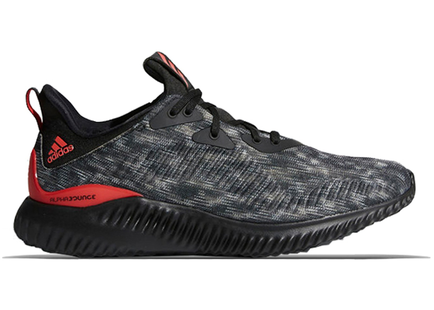 e81f05fef Sell. or Ask. Size  9.5. View All Bids. adidas Alphabounce Chinese New Year  ...