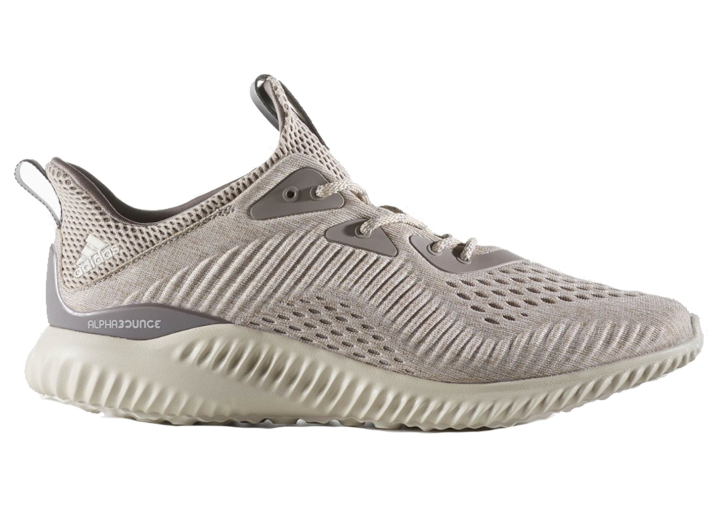 100% satisfaction really comfortable how to buy adidas Alphabounce EM Tech Earth