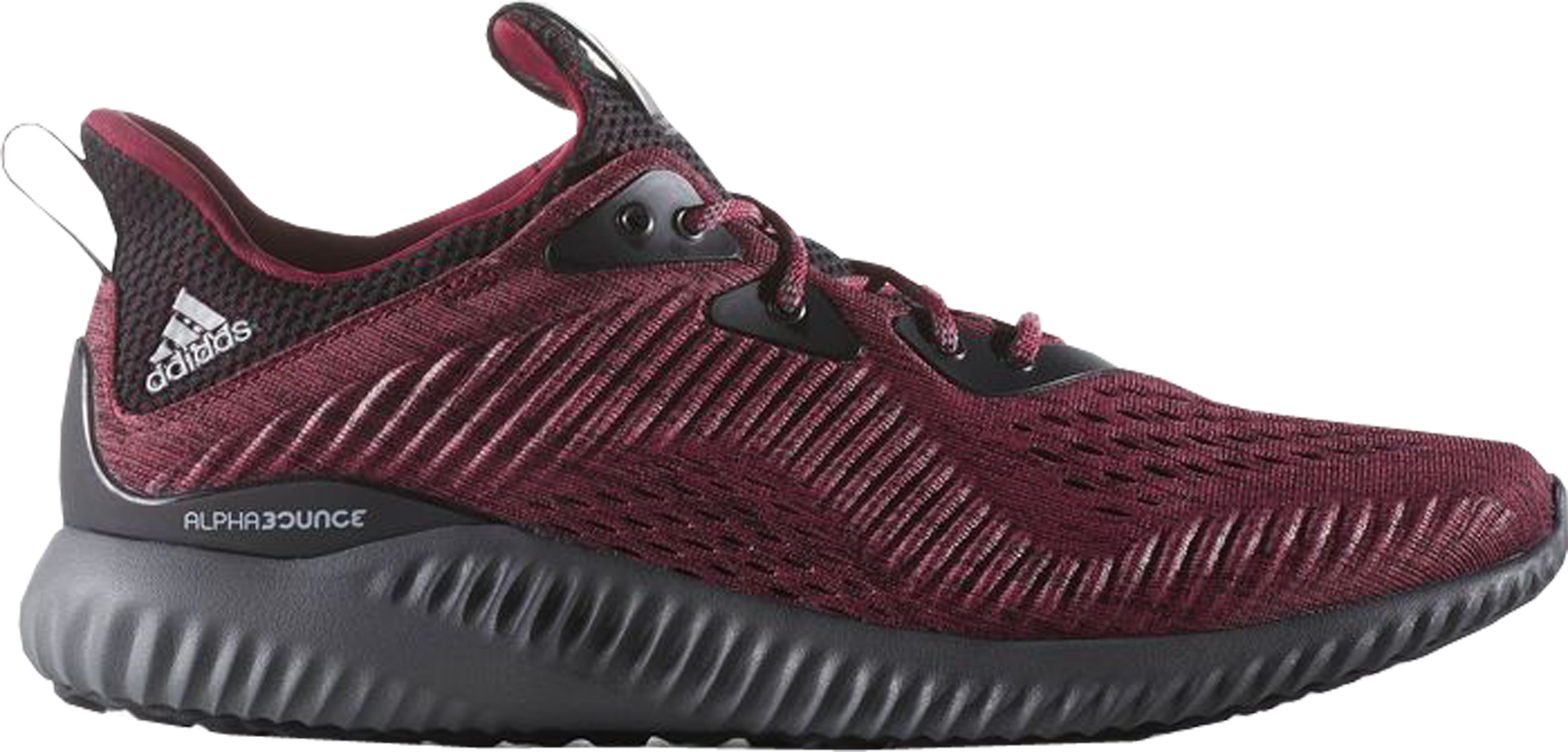 f3f1c455360 ... red white black 8273f 949ca  best price adidas alphabounce mystery ruby  ff249 b7493