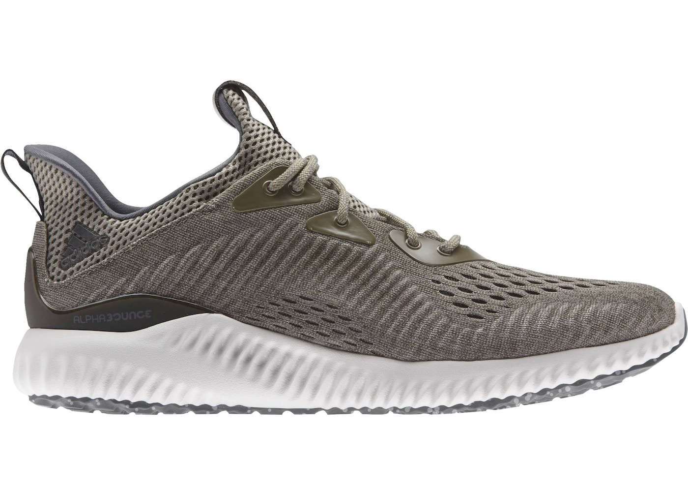 225a40f7e1aed9 adidas alphabounce trace 0ca0c0b olive 91fc7724 - aizhanmaster.com