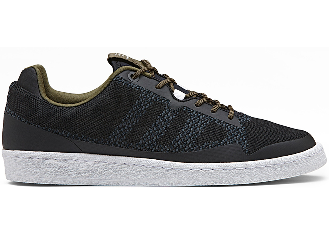 newest d64bd f9be4 adidas Other Shoes - Lowest Ask