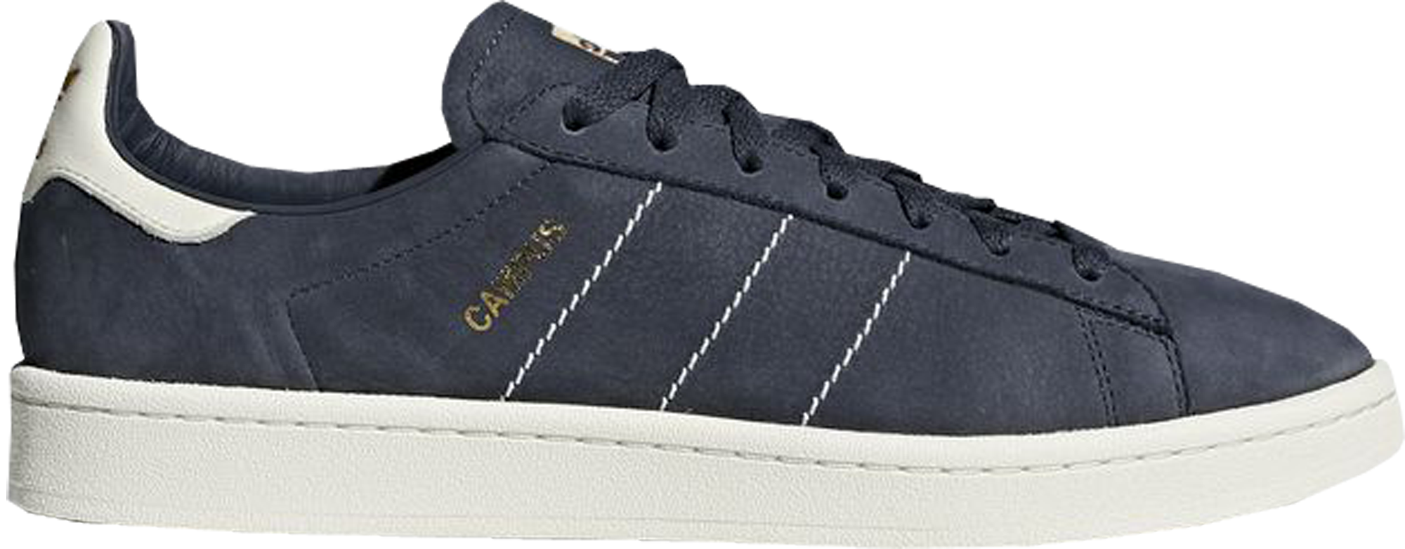 adidas Campus 