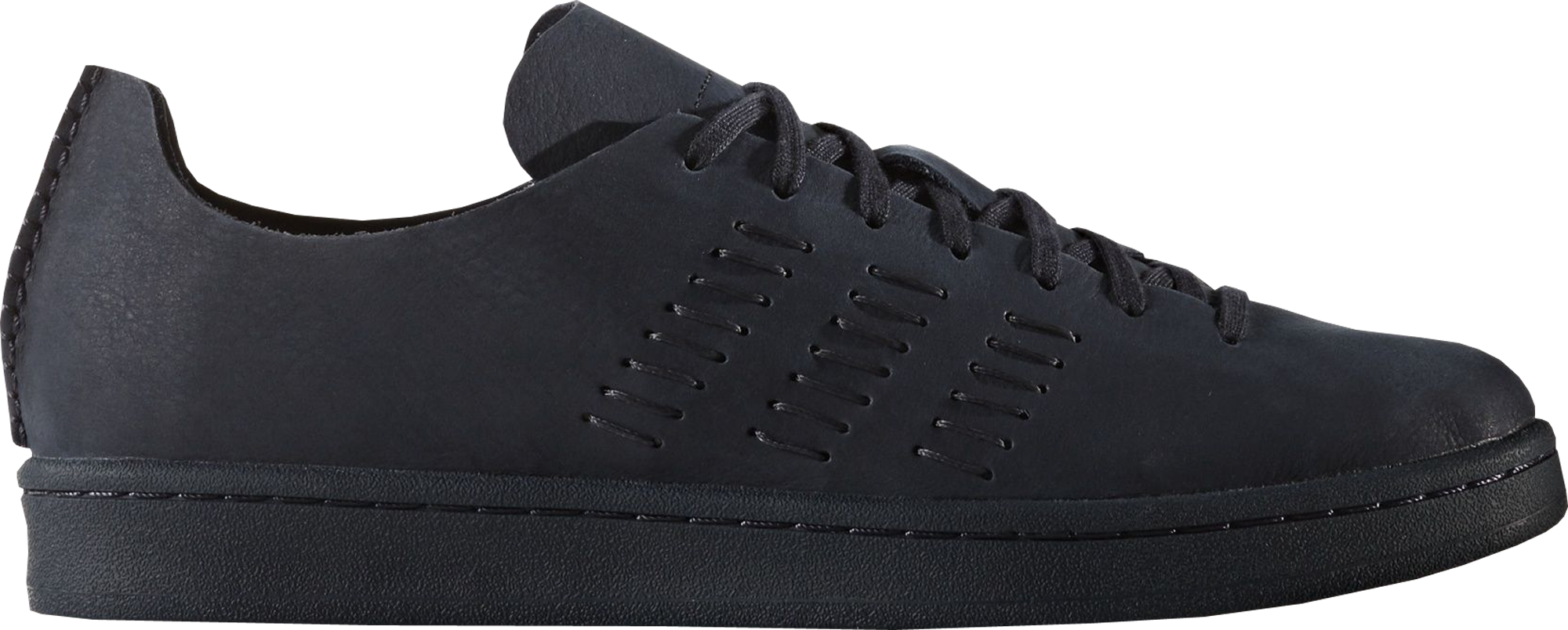 adidas Campus Wings and Horns Night Navy
