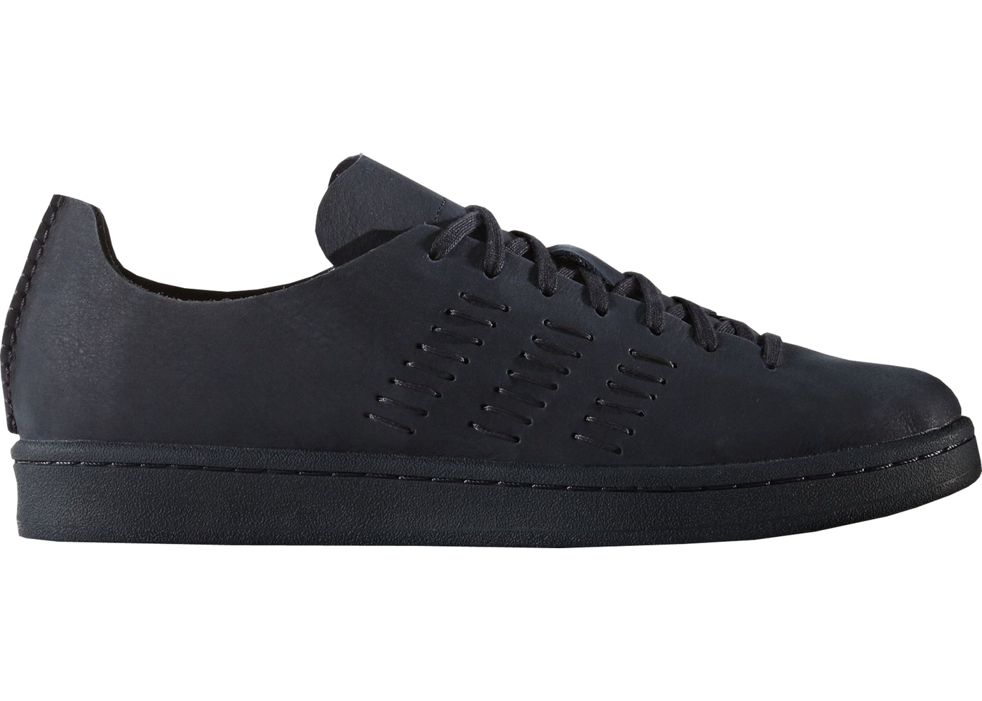 a62367afd6365e ... san francisco adidas Campus Wings and Horns Night Navy - BB3115 f77d0  5b819 ...