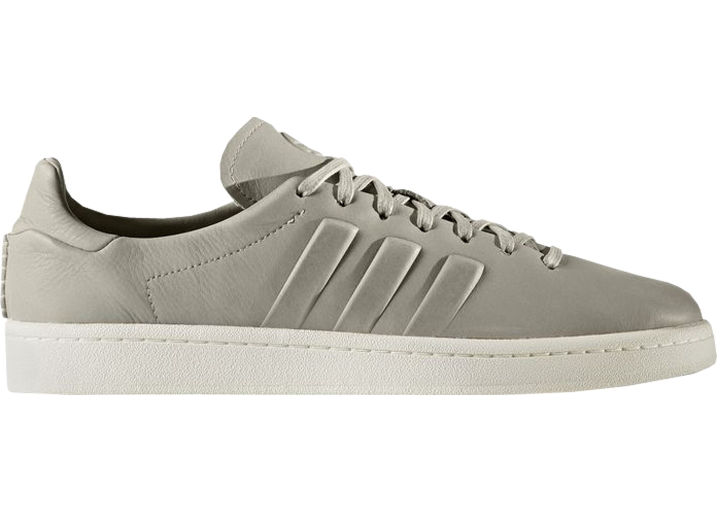 best service d0def a9663 Sell. or Ask. Size 8.5. View All Bids. adidas Campus Wings+Horns Sesame