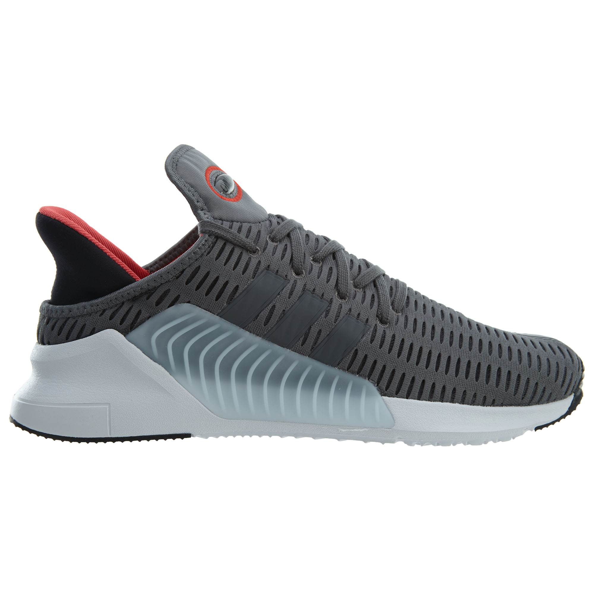 adidas Climacool 02/17 Grey/Grey-White