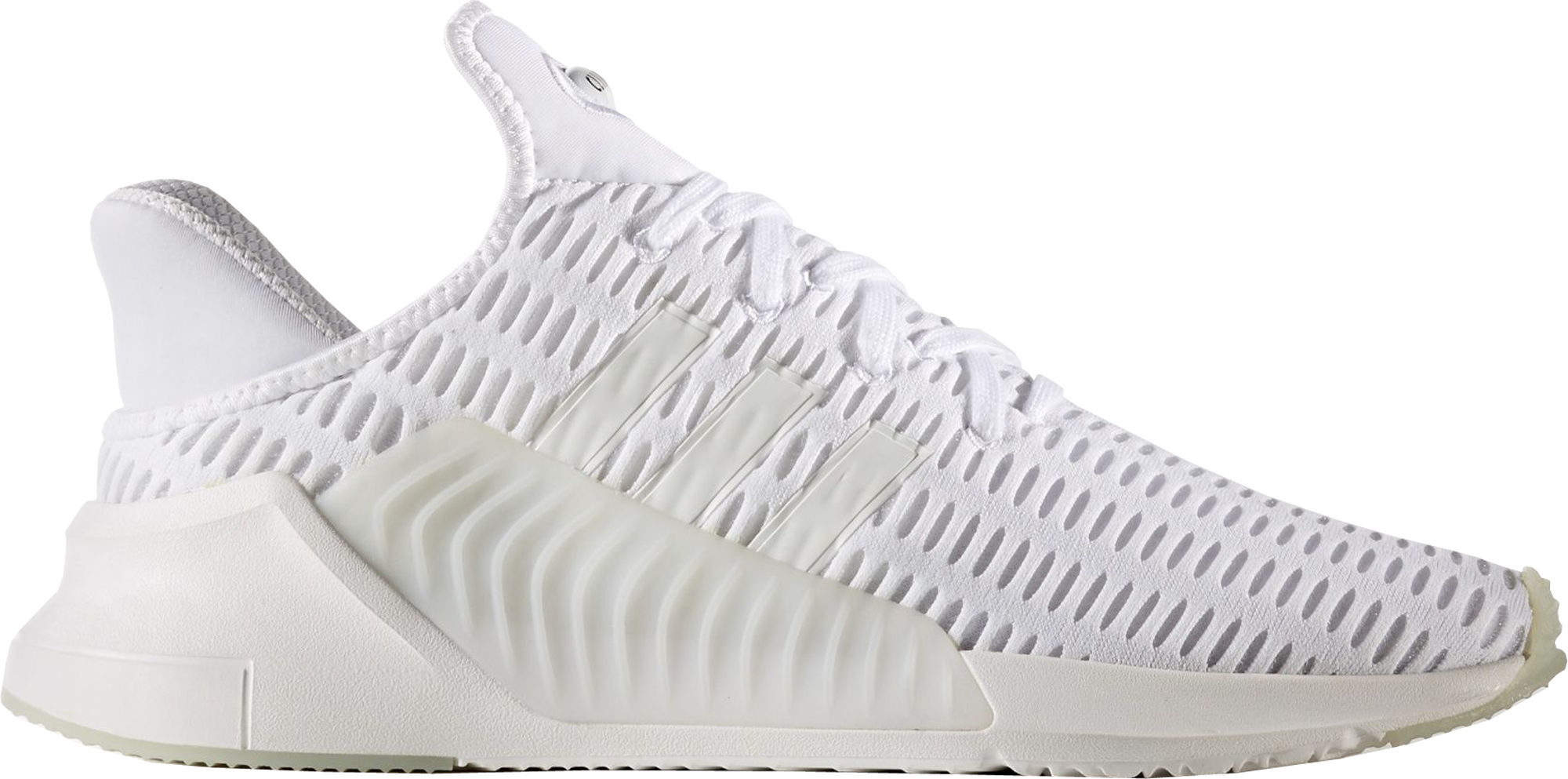 official photos 6247b d3687 ... free shipping adidas climacool 02 17 triple white 35b1f 511d9