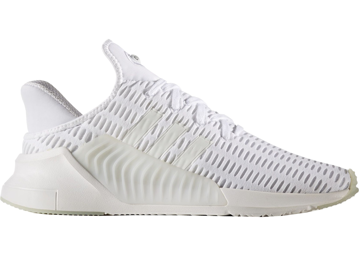 Sell. or Ask. Size --. View All Bids. adidas Climacool 02 17 Triple White 24334926e8