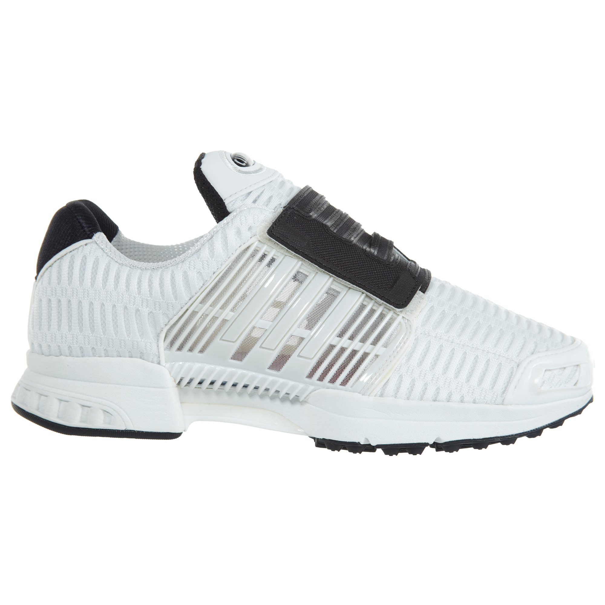 adidas climacool st