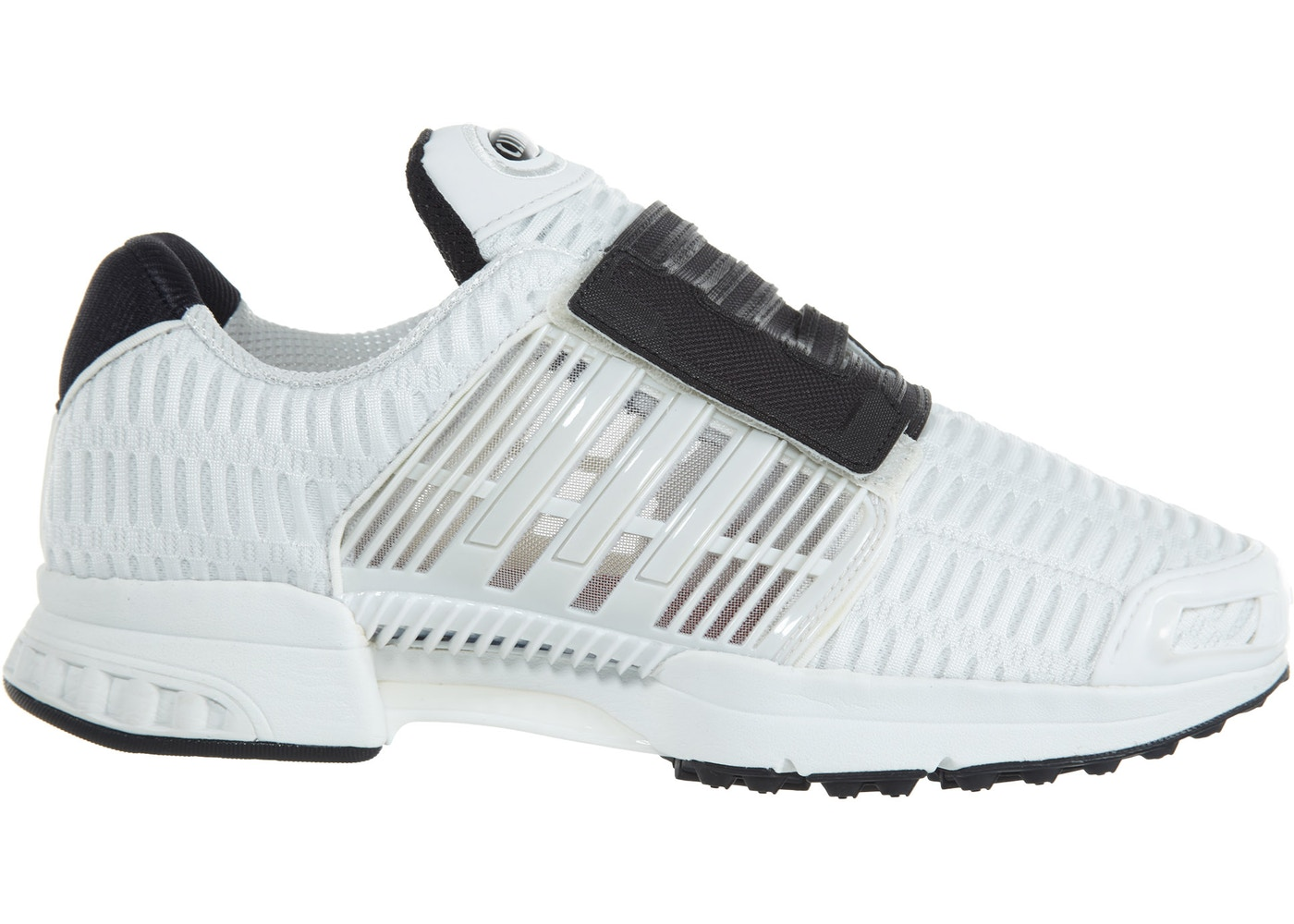 cheap for discount 84dc1 ebd06 adidas Climacool 1 Cmf White/White-Black