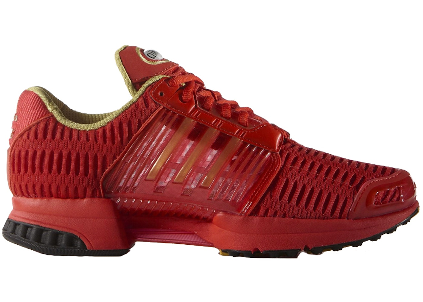 Sell. or Ask. Size  9.5. View All Bids. adidas Climacool Coca Cola 93cb3ef18d5