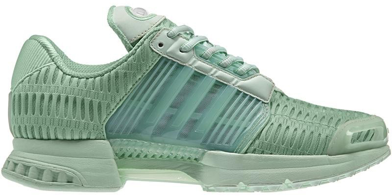 adidas Climacool Frost Green - BB0787