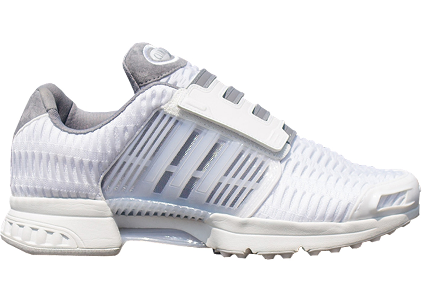 sports shoes 39007 3845c Sell. or Ask. Size  10. View All Bids. adidas Climacool Los Angeles