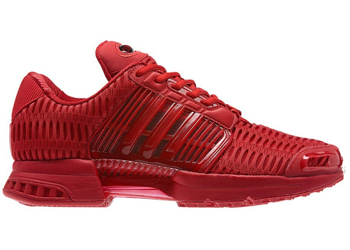 52ac2e502c28 HypeAnalyzer · adidas Climacool Triple Red