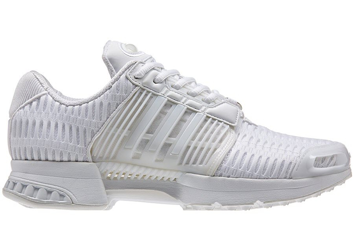 sneakers for cheap 1a604 99f59 adidas Climacool Triple White - S75927
