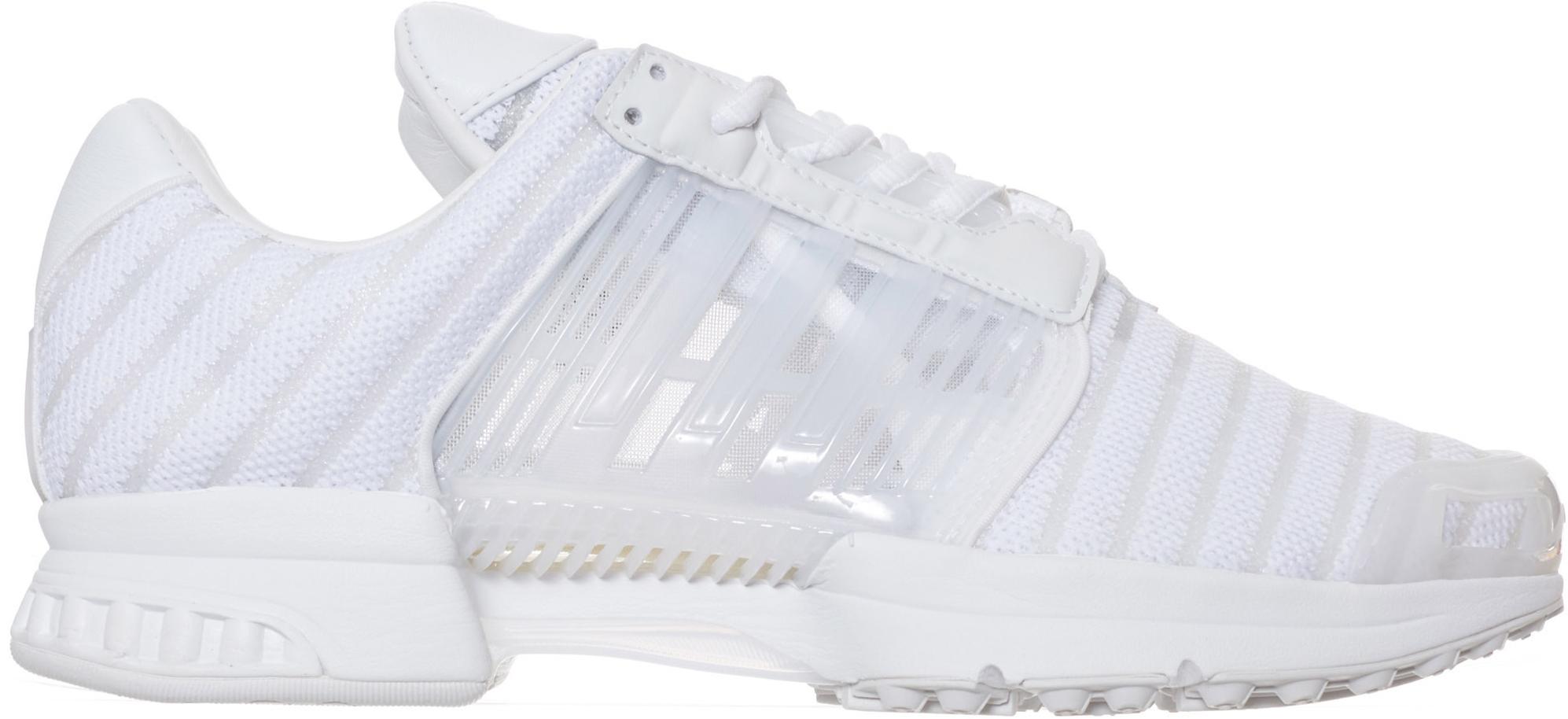 adidas Climacool Wish Sneakerboy Jellyfish