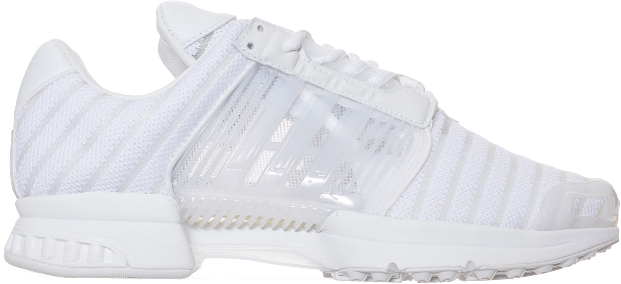 adidas Climacool Wish Sneakerboy Jellyfish