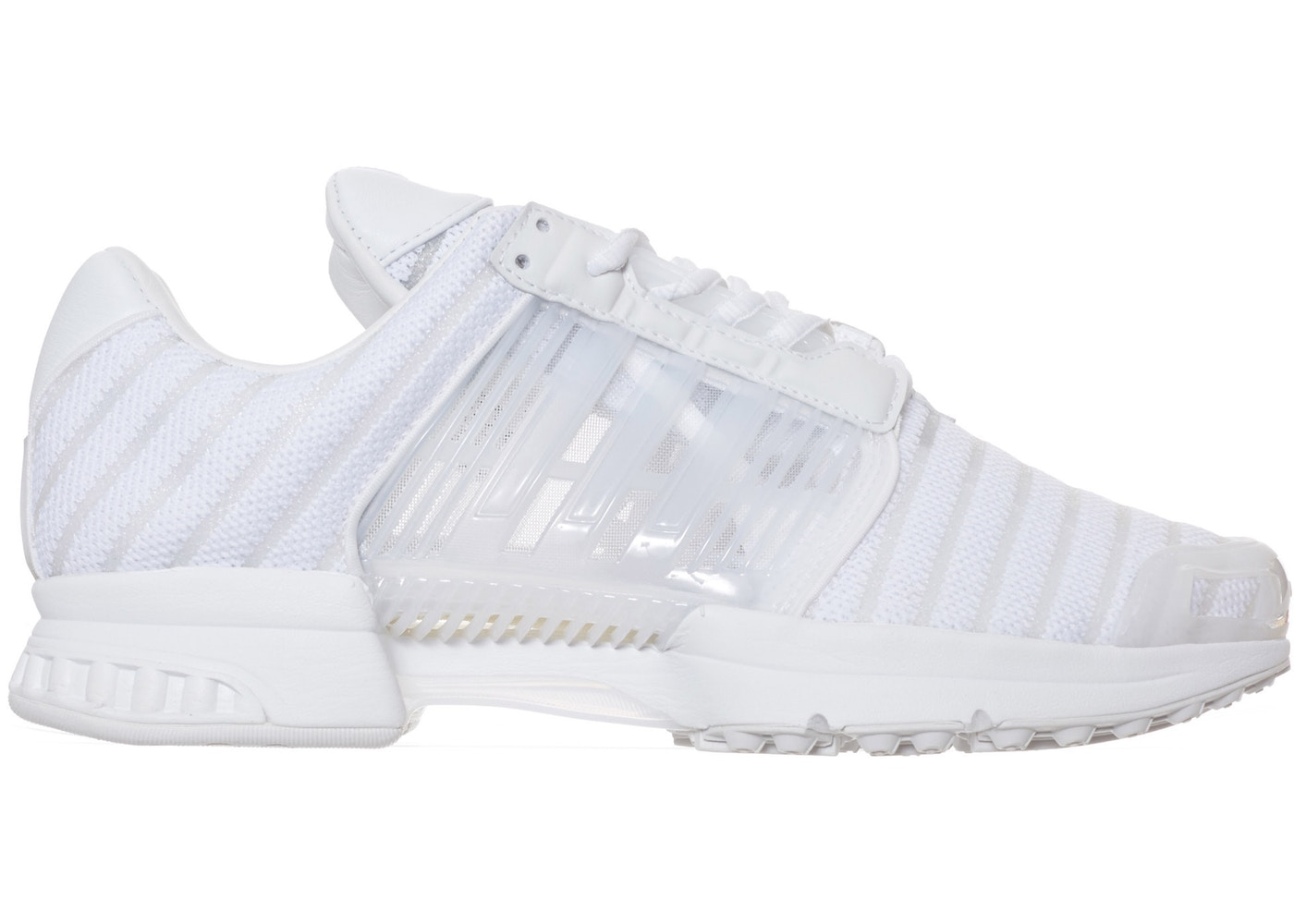 a05fe60948326 adidas Climacool Wish Sneakerboy Jellyfish - BY3053