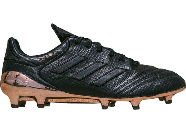5aee57f718b51 adidas Copa Mundial 17 Cleat Kith Cobras